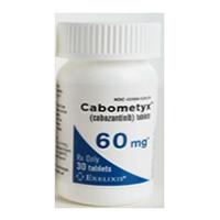 Cabometyx 60mg